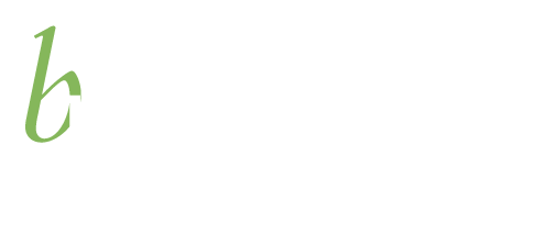 Bateman Rural Associates